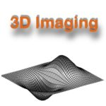 Machine Vision Components - 3D Imaging