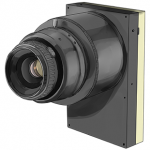 Machine Vision Components - Line scan cameras