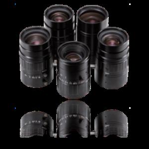Machine Vision Lenses Lens