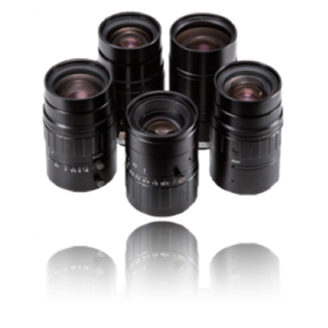 Machine Vision Lenses Lens